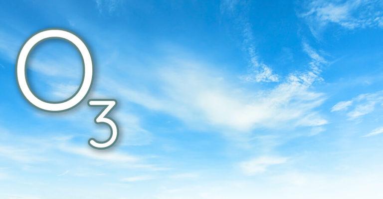 Οξυγόνο-Οζόνοθεραπεία , τι είναι, ποιες οι ενδείξεις και εφαρμογή σε χρόνιες και οξείες παθήσεις