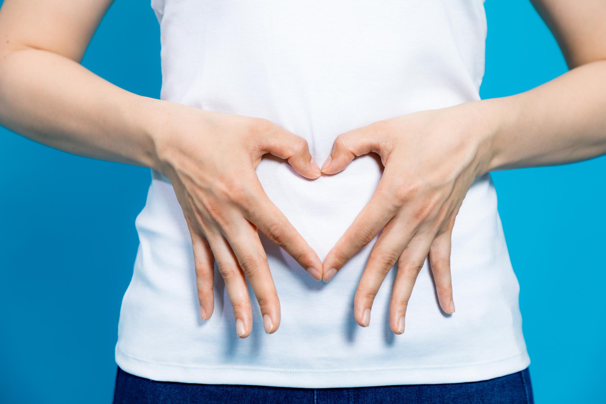 Τι είναι  το  Σύνδρομο Υπερανάπτυξης Βακτηριδίων του Εντέρου (SIBO) και γιατί οδηγεί σε σοβαρά προβλήματα υγείας;
