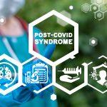 Σύνδρομο μετά από λοίμωξη Κορωνοϊού (post covid-19 syndrome) και Οζόνοθεραπεία